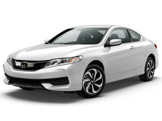 50 Best Used Honda Accord For Sale Savings From 2 869