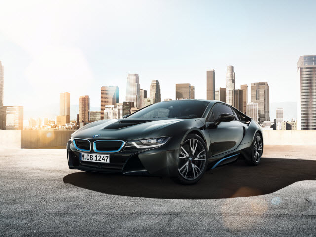 50 best used bmw i8 for sale savings from 3 329. Black Bedroom Furniture Sets. Home Design Ideas