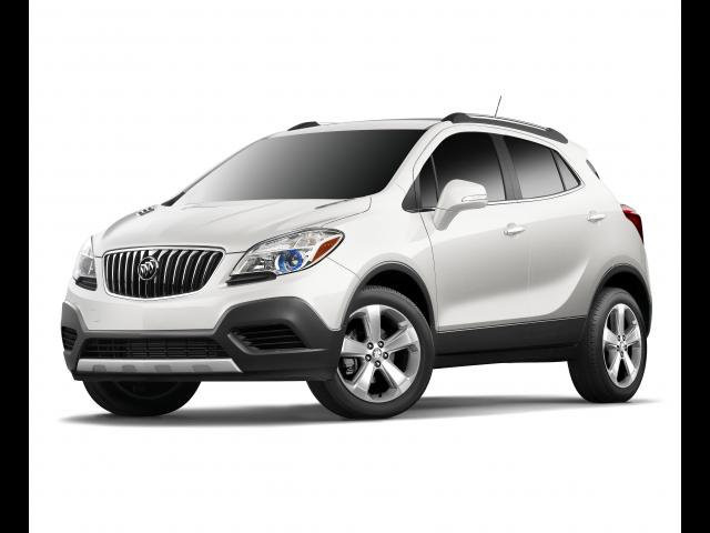 50 best used buick encore for sale savings from 3 669. Black Bedroom Furniture Sets. Home Design Ideas