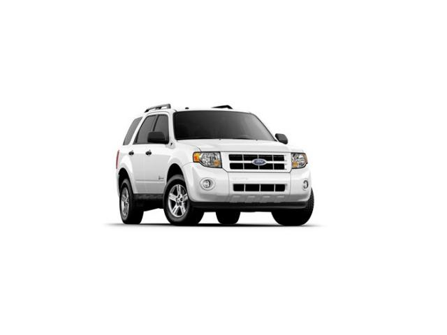 top 50 used ford escape hybrid for sale near me. Black Bedroom Furniture Sets. Home Design Ideas