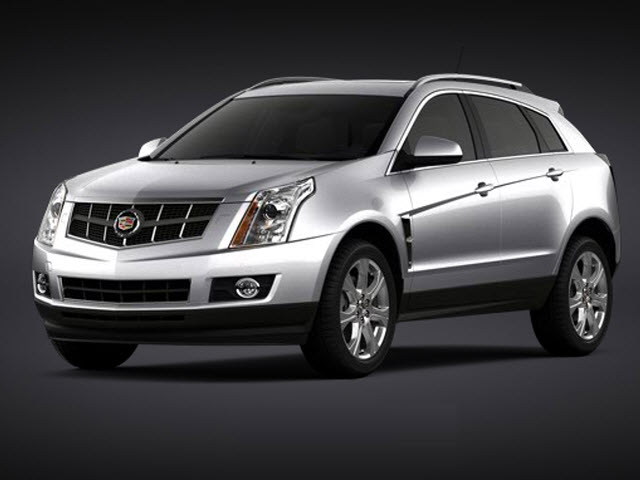 50 best 2011 cadillac srx for sale savings from 2 519. Black Bedroom Furniture Sets. Home Design Ideas