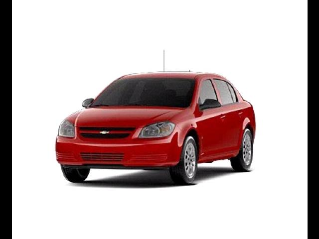 50 Best Used Chevrolet Cobalt For Sale Savings From 2759