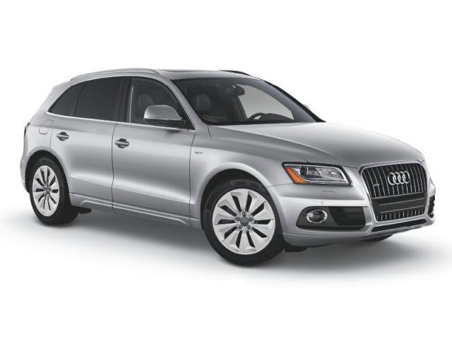 Car News Reviews amp Pricing for EnvironmentallyFriendly