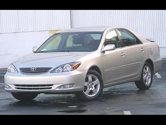 Best Junk Car Price In Nj