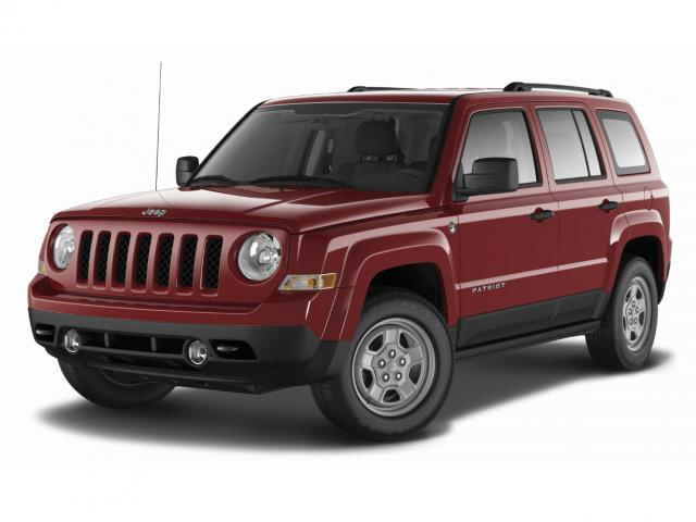 50 best used jeep patriot for sale savings from 3 029. Black Bedroom Furniture Sets. Home Design Ideas
