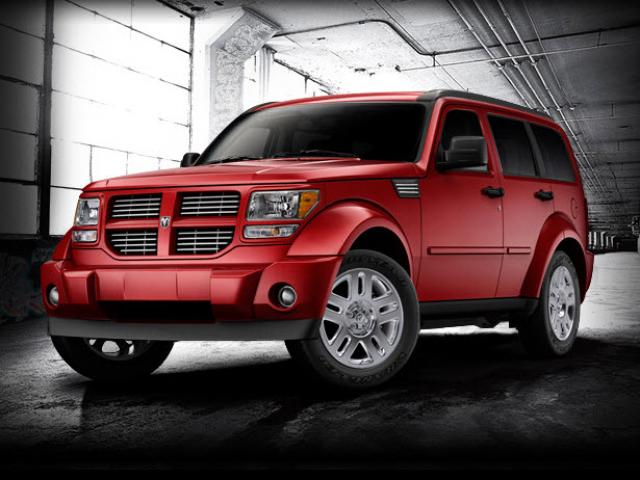 50 best 2011 dodge nitro for sale savings from 2 519. Black Bedroom Furniture Sets. Home Design Ideas