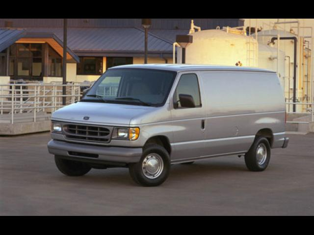 50 best used ford e 250 for sale savings from 3 009. Black Bedroom Furniture Sets. Home Design Ideas