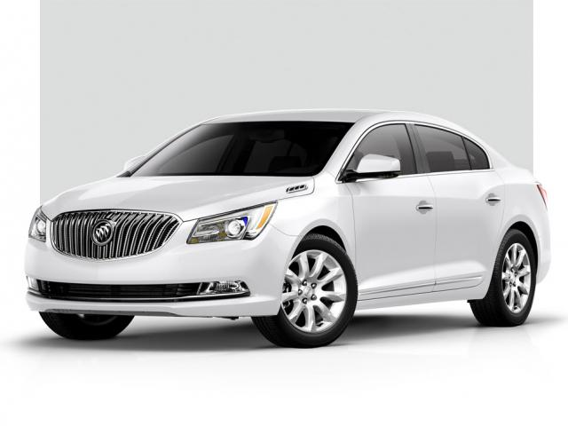 50 best 2016 buick lacrosse for sale savings from 2 639. Black Bedroom Furniture Sets. Home Design Ideas