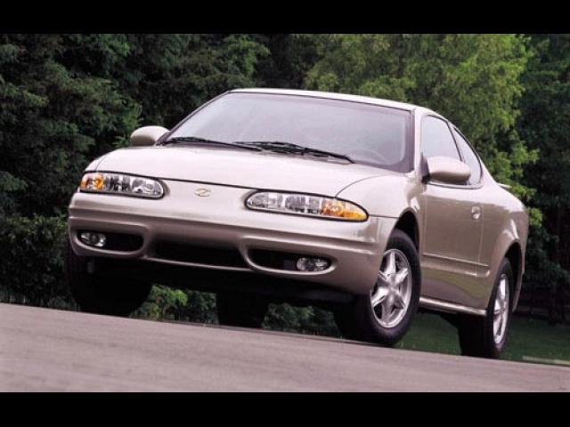 50 best used oldsmobile alero for sale savings from 2609 sciox Image collections