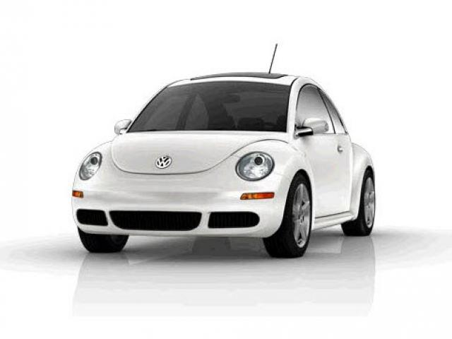 50 best used volkswagen new beetle for sale savings from 2 979