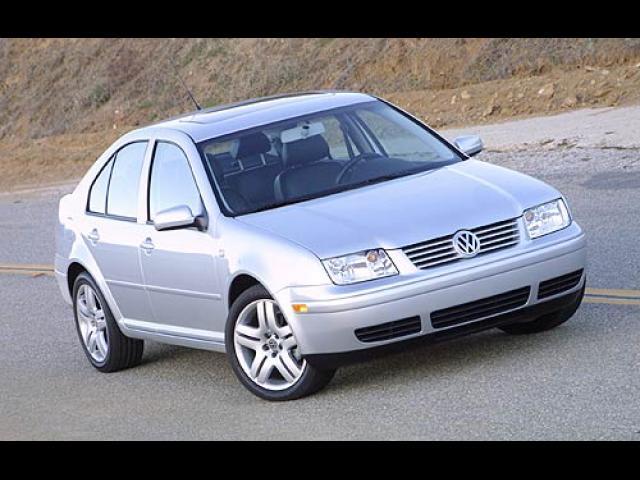2000 Volkswagen Jetta Tdi Repair Ebook Download