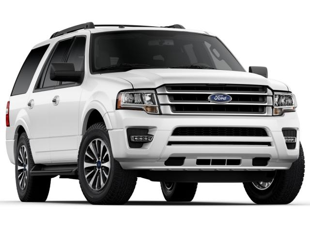 50 best milwaukee used ford expedition for sale savings from 2 509. Black Bedroom Furniture Sets. Home Design Ideas