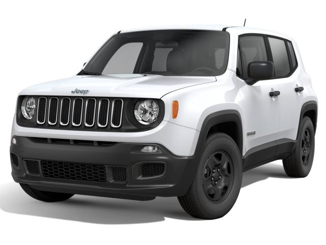 50 best used jeep renegade for sale savings from 2 789. Black Bedroom Furniture Sets. Home Design Ideas