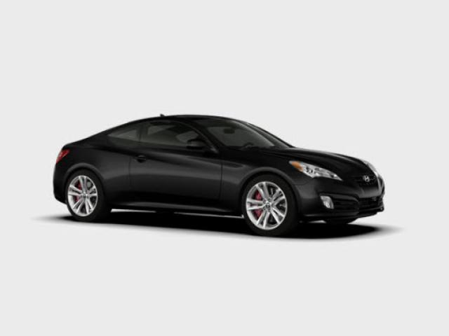 50 Best 2011 Hyundai Genesis Coupe For Sale Savings From 3 679