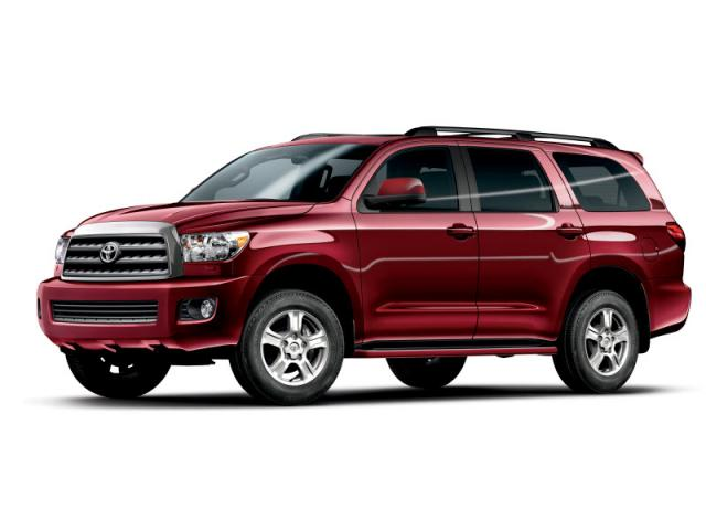50 best 2012 toyota sequoia for sale savings from 3 329. Black Bedroom Furniture Sets. Home Design Ideas