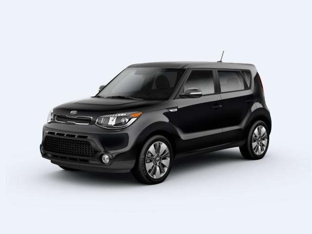 50 best 2015 kia soul for sale savings from 2 909. Black Bedroom Furniture Sets. Home Design Ideas