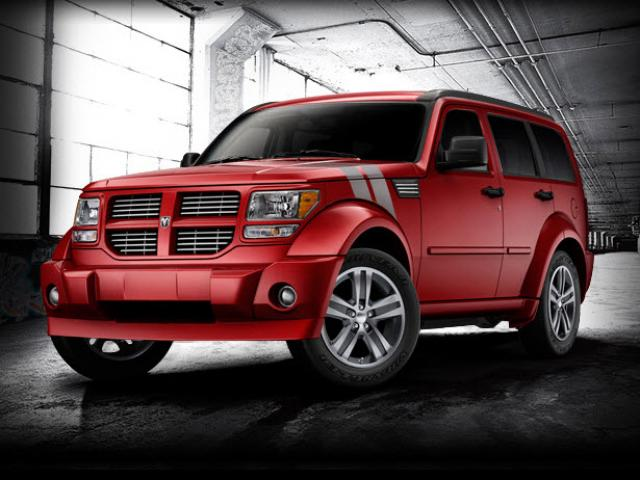 50 best used dodge nitro for sale savings from 2719 sciox Gallery