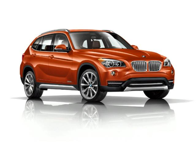 50 best 2014 bmw x1 for sale savings from 3 659. Black Bedroom Furniture Sets. Home Design Ideas