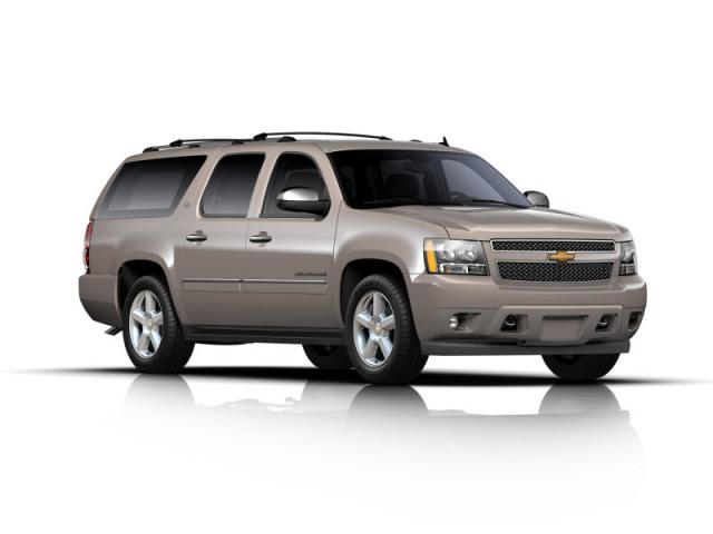 50 best 2012 chevrolet suburban for sale savings from 3 229. Black Bedroom Furniture Sets. Home Design Ideas