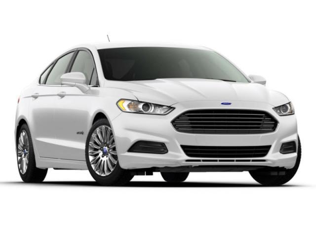 los 50 mejores 2014 ford fusion hybrid en venta ahorros desde 2 679. Black Bedroom Furniture Sets. Home Design Ideas