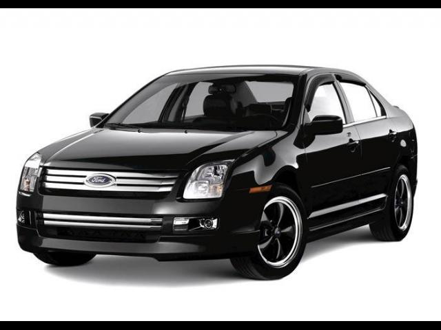 Best Ford Fusion For Sale Savings From - 2008 ford