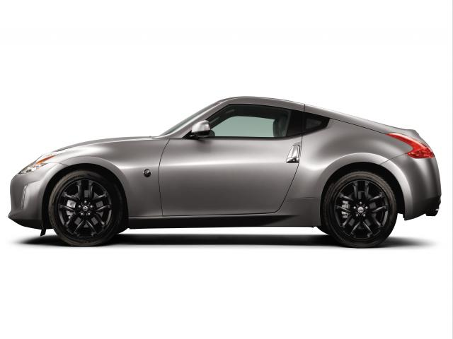 top 50 used nissan 370z for sale near me. Black Bedroom Furniture Sets. Home Design Ideas