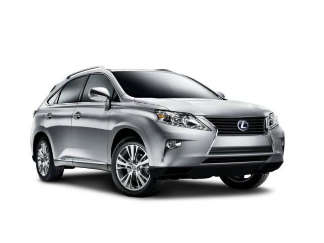 50 best 2015 lexus rx 450h for sale savings from 2 869. Black Bedroom Furniture Sets. Home Design Ideas