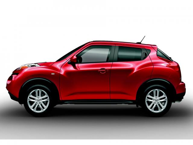 50 best used nissan juke for sale savings from 2 709. Black Bedroom Furniture Sets. Home Design Ideas