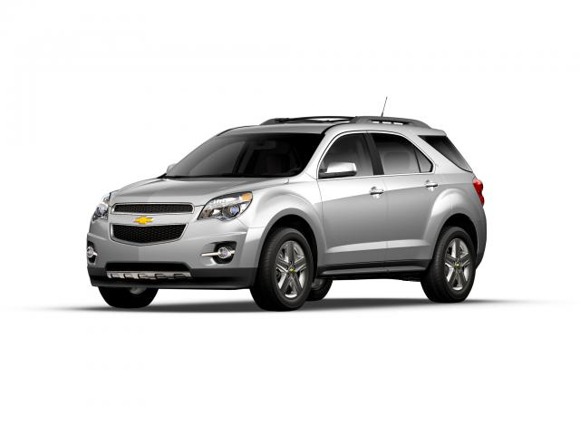 50 best 2014 chevrolet equinox for sale savings from 3 249. Black Bedroom Furniture Sets. Home Design Ideas