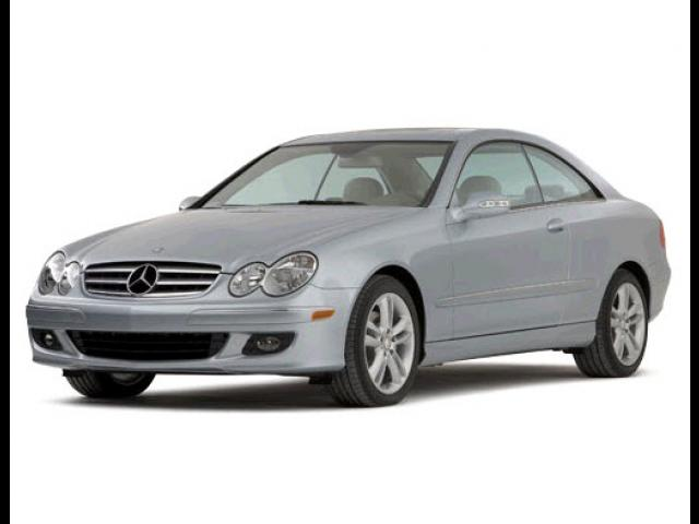 50 best used mercedes benz clk for sale savings from 2 549 for Used mercedes benz clk for sale