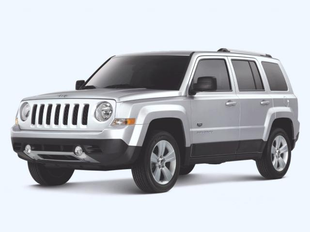 50 best 2012 jeep patriot for sale savings from 2 449. Black Bedroom Furniture Sets. Home Design Ideas