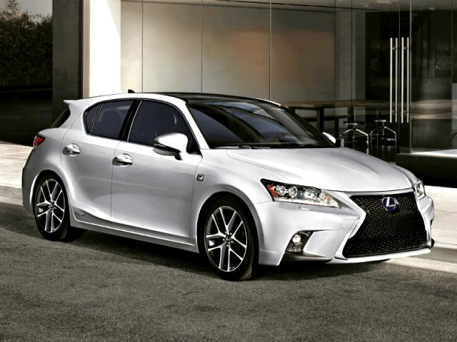 50 best used lexus ct 200h for sale savings from 2 489. Black Bedroom Furniture Sets. Home Design Ideas