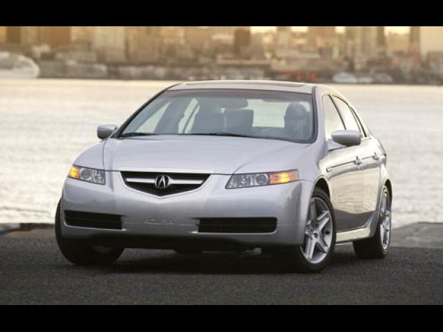 50 best 2004 acura tl for sale savings from 3 569. Black Bedroom Furniture Sets. Home Design Ideas