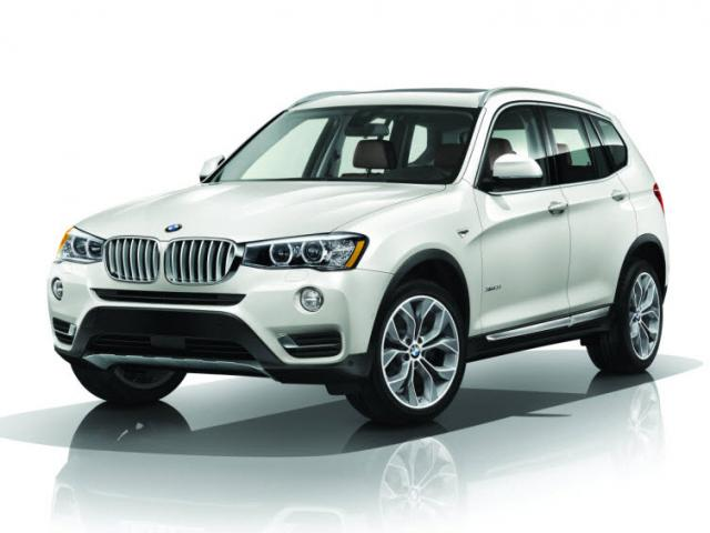 Top Used Cars for Sale in Shreveport, LA, Savings from $3,789