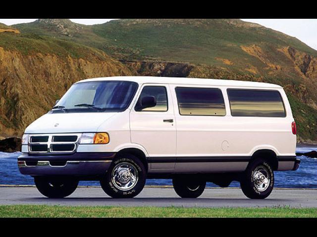 van in austin en sale dodge left for ram view lot auto copart auctions silver certificate carfinder online on title tx of