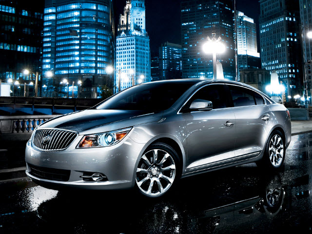 50 best 2010 buick lacrosse for sale savings from 3 479. Black Bedroom Furniture Sets. Home Design Ideas