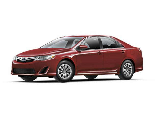 50 best 2013 toyota camry hybrid for sale savings from 3 009. Black Bedroom Furniture Sets. Home Design Ideas
