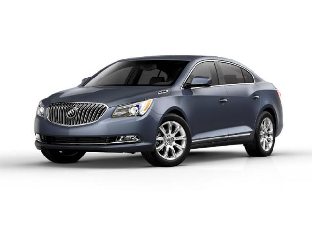 50 best 2015 buick lacrosse for sale savings from 2 789. Black Bedroom Furniture Sets. Home Design Ideas