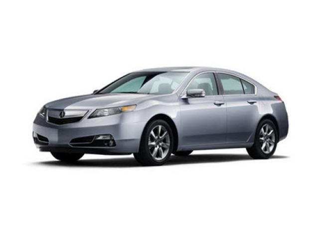 50 best used acura tl for sale savings from 2 709 rh autolist com Acura TL Custom 2010 Acura TL Dash Lights