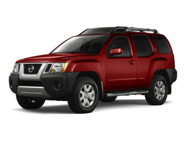 top 50 used nissan xterra for sale near me. Black Bedroom Furniture Sets. Home Design Ideas