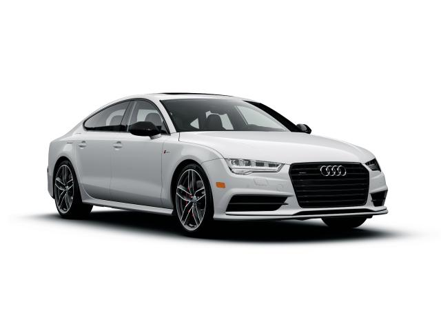 50 best used audi a7 for sale savings from 2 689. Black Bedroom Furniture Sets. Home Design Ideas