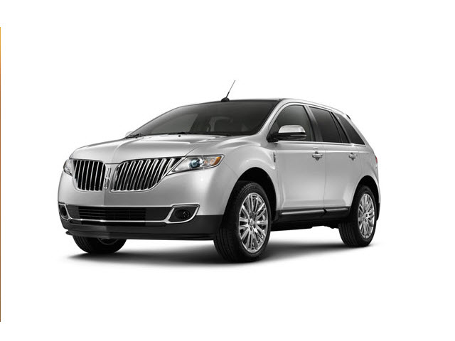50 best 2013 lincoln mkx for sale savings from 2 279. Black Bedroom Furniture Sets. Home Design Ideas