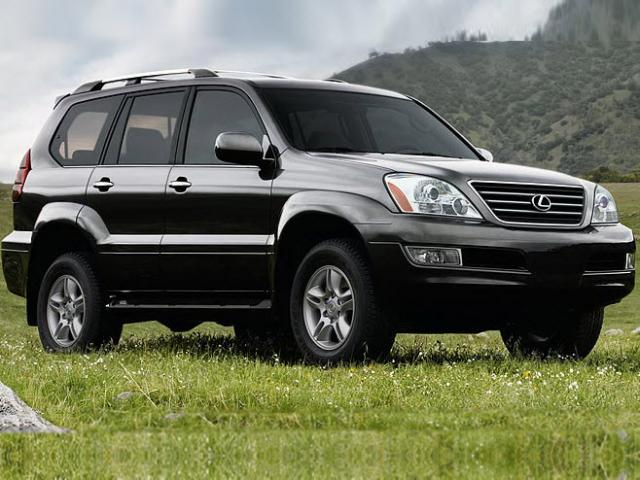 50 best used lexus gx 470 for sale savings from 2 759. Black Bedroom Furniture Sets. Home Design Ideas