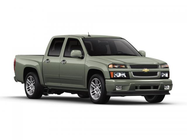 50 best 2012 chevrolet colorado for sale savings from 3 379. Black Bedroom Furniture Sets. Home Design Ideas