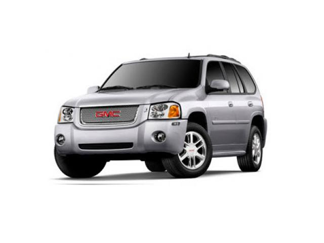 50 Best Used GMC Envoy for Sale Savings from 2619